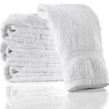 bath_sheet