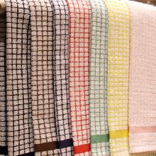 kitchen_towels