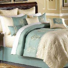 comforter_set