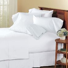 bed_sheet_white
