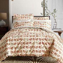 bed_sheet_set