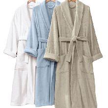 bath_robe