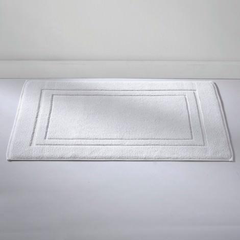 terry bath mats. Black Bedroom Furniture Sets. Home Design Ideas